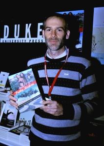 AAA 10 author Edmonds
