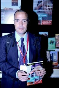 AAA 10 author Abadie