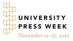 Upweek-logo-2012