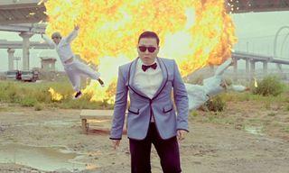 Psy-Gangnam-Style-video-008