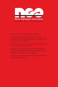 Ddngc_41_1_121.cover
