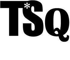 TSQ_Logo_no_Tag
