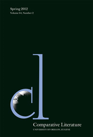 Ddclj_64_2