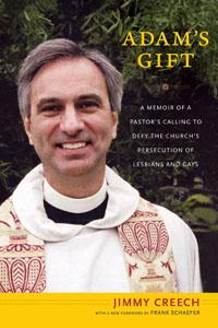 Adams Gift
