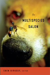 Multispecies Salon