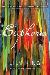 euphoria-cover-flat
