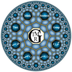 Logo-TMRG
