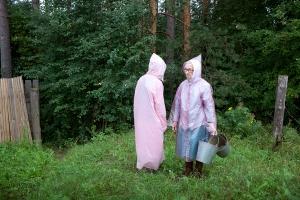 Sablin.raincoats