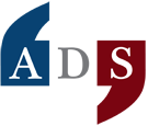 american-dialect-society-logo