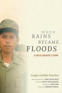 Gavilan Sanchez cover image, 5851-0