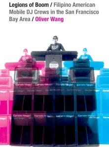 Wang cover image, 5890-9