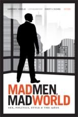 Mad Men Mad World