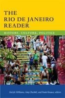 Rio Reader