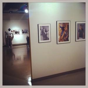 gaskin gallery 1