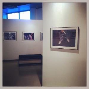 gaskin gallery 2
