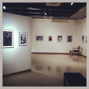 gaskin gallery 3