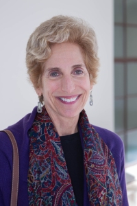 kaufman sharon 2015 ordinary medicine extraordinary treatments longer lives pdf