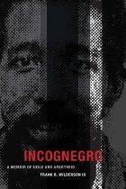 Wilderson cover image, 5993-7