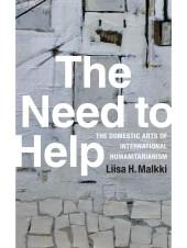 Malkki cover image, 5932-6