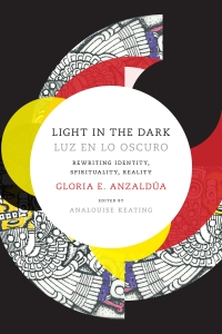 Anzaldua cover image, 6009-4