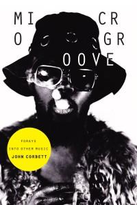 Corbett cover image, 5870-1