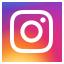 Instagram-for-blog