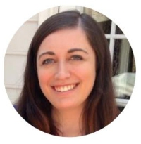 Rebecca Hambleton, Digital Access and Books Specialist