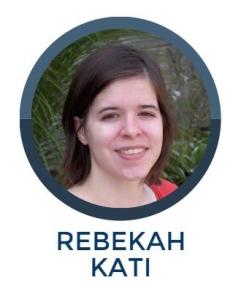 Rebekah-Quote