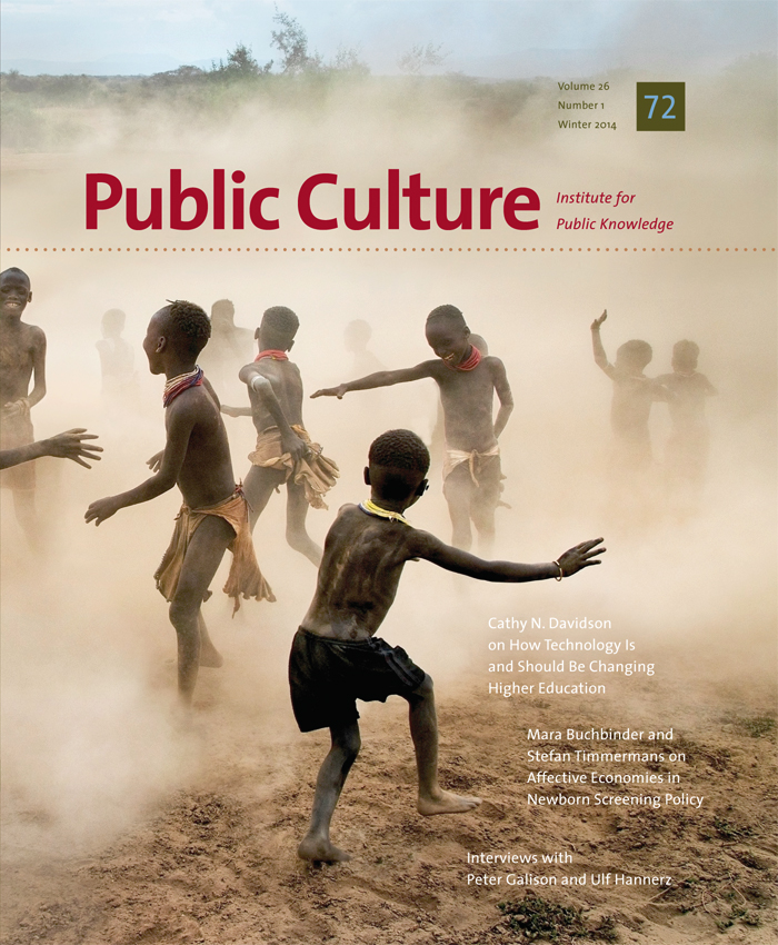 anthropology paper the yanomamo tribe Go and study the yanomamo tribe in the rain  apr 4th,  case studies in cultural anthropology: the yanomamo by napoleon a  1 paper 013-2009 secret.