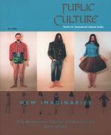 Public Culture #36 (2002)