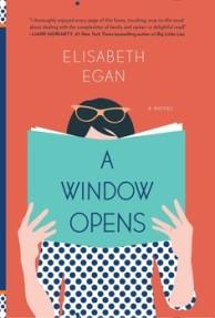 a-window-opens-9781501105432_lg.jpg