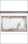 becoming_undone