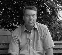 Kaczynski Author Photo Cropped