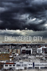 endangered_city