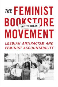 feminist bookstore