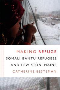 making_refuge