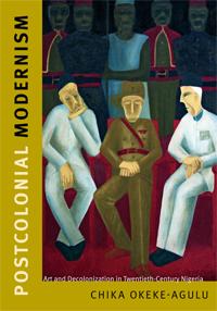 Postcolonial Modernism