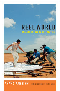 Reel World