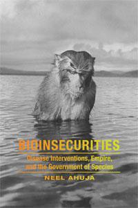 Bioinsecurities