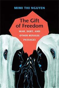 Gift of Freedom