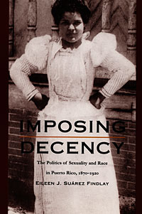 Imposing Decency