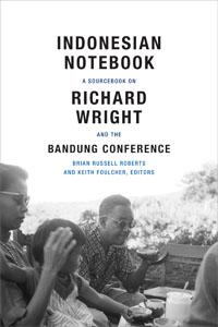 Indonesian Notebook