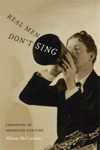 Real Men Don't Sing.jpg