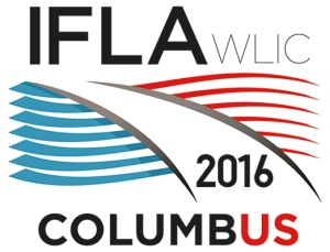 IFLA-2016-Logo-CMYK-Colors_522x400_large