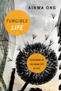 ong_fungible-life