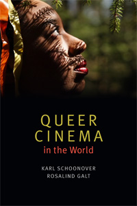 queer-cinema-in-the-world