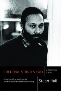 cultural-studies-1983