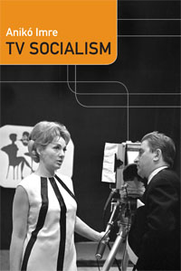 tv-socialism