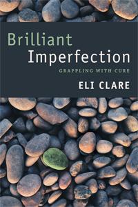 brilliant-imperfection