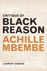 critique-of-black-reason